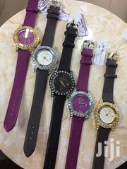 Multi Ladies Watches | Watches for sale in Ashanti, Kumasi Metropolitan