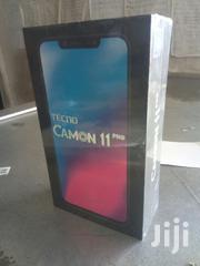 New Tecno Camon 11 Pro 64 GB | Mobile Phones for sale in Greater Accra, Accra Metropolitan