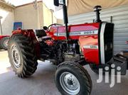Tractor For Sale | Heavy Equipments for sale in Northern Region, Chereponi