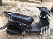 New Kymco 2018 Black | Motorcycles & Scooters for sale in Greater Accra, Burma Camp