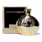 Fragrance World Men's Oil 100 Ml | Fragrance for sale in Ashanti, Kumasi Metropolitan