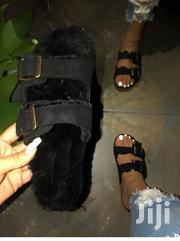 Ladies Wear | Shoes for sale in Greater Accra, Accra new Town