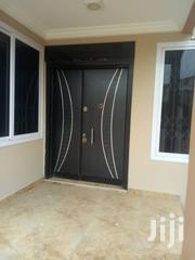 Executive 4 Bedroom Self Compound Close To Gimpa | Houses & Apartments For Rent for sale in Greater Accra, North Dzorwulu