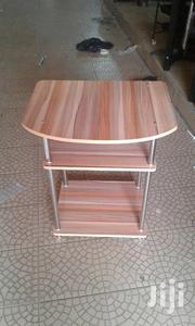 Wooden Stand | Furniture for sale in Greater Accra, Agbogbloshie