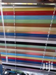 Perfect Modern Window Blind at Factory Price | Home Accessories for sale in Ashanti, Kumasi Metropolitan