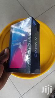 New Tecno Camon 11 Pro 64 GB | Mobile Phones for sale in Greater Accra, Dzorwulu