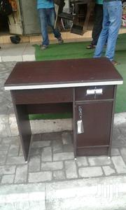 Computer Desk | Furniture for sale in Greater Accra, Agbogbloshie