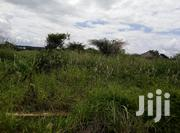 Land For Sale | Land & Plots for Rent for sale in Ashanti, Kumasi Metropolitan