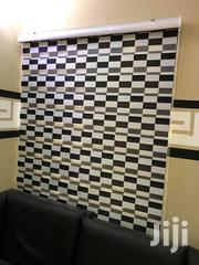 Great Window Curtain Blind at Factory Price | Home Accessories for sale in Ashanti, Kumasi Metropolitan