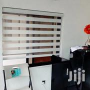 Beautiful Modern Window Curtain Blind at Factory Price | Home Accessories for sale in Ashanti, Kumasi Metropolitan