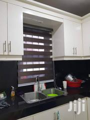 Modern Window Curtain Blind at Factory Price | Home Accessories for sale in Ashanti, Kumasi Metropolitan