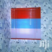 Wonderful Modern Window Curtain Blind at Factory Price | Home Accessories for sale in Ashanti, Kumasi Metropolitan