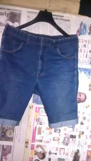 Jean's Nik For Sale | Clothing for sale in Greater Accra, Achimota