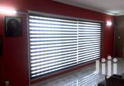 Window Curtain Blind at Factory Price | Home Accessories for sale in Ashanti, Kumasi Metropolitan