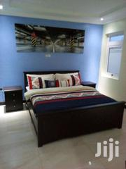 Monthly Rooms Trassaco West   Houses & Apartments For Rent for sale in Greater Accra, Cantonments