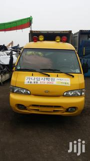 Hyundai Grace | Buses & Microbuses for sale in Greater Accra, Adenta Municipal