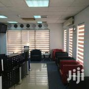 Blinds 4 Hall at Factory Price   Home Accessories for sale in Ashanti, Kumasi Metropolitan