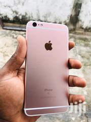 New Apple iPhone 6s Plus 16 GB Pink | Mobile Phones for sale in Ashanti, Kumasi Metropolitan
