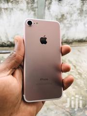 New Apple iPhone 7 128 GB Pink | Mobile Phones for sale in Ashanti, Kumasi Metropolitan