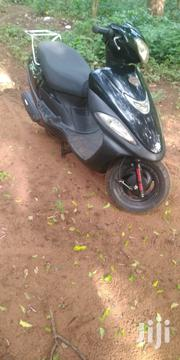 Suzuki GSX 2016 Black | Motorcycles & Scooters for sale in Greater Accra, Adabraka