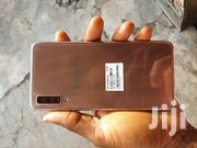 Samsung Galaxy A7 Duos 64 GB | Mobile Phones for sale in Greater Accra, Tema Metropolitan