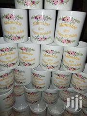 Special Mugs   Makeup for sale in Greater Accra, Airport Residential Area