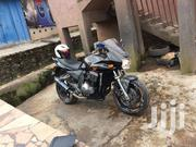 Kawasaki Z750 2017 Black | Motorcycles & Scooters for sale in Ashanti, Kumasi Metropolitan