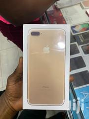 New Apple iPhone 7 Plus 32 GB Gold | Mobile Phones for sale in Eastern Region, Kwahu West Municipal