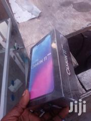 New Tecno Camon 11 Pro 64 GB | Mobile Phones for sale in Greater Accra, Mataheko