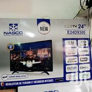 24 LED TV Nasco | Home Accessories for sale in Greater Accra, Darkuman