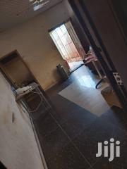 Chamber and Hall Self Contain for Rent at Teshie Ebenezer Close Lekma | Houses & Apartments For Rent for sale in Greater Accra, Teshie new Town