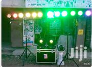 Event Light | Photo & Video Cameras for sale in Greater Accra, Odorkor