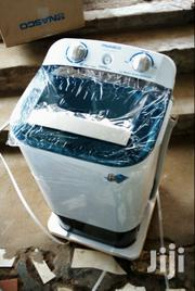 Neat-Nasco 6kg Washing Machine"