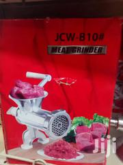 Mince Meat Grinder | Kitchen Appliances for sale in Greater Accra, Accra new Town