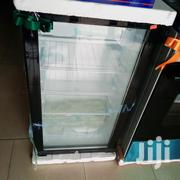 Displayed Fridge | Store Equipment for sale in Greater Accra, Darkuman