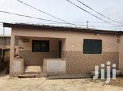 Chamber And Hall For Rent | Houses & Apartments For Rent for sale in Greater Accra, Darkuman