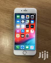 Apple iPhone 6s 16 GB Silver | Mobile Phones for sale in Greater Accra, Akweteyman