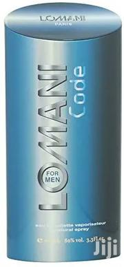 Men's Spray 100 ml | Fragrance for sale in Greater Accra, Kokomlemle
