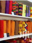 Kente Cloth for Engagement | Clothing for sale in Roman Ridge, Greater Accra, Ghana