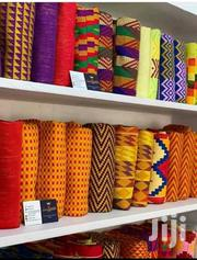 Kente Cloth for Engagement | Clothing for sale in Greater Accra, Roman Ridge