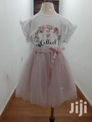 Cute Skirt and Top | Children's Clothing for sale in Greater Accra, Adenta Municipal