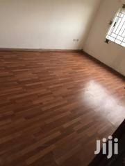 2 Bedroom for Rent at Tsa Addo. | Houses & Apartments For Rent for sale in Greater Accra, Labadi-Aborm