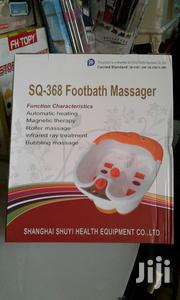 Original Foot Massager | Home Accessories for sale in Greater Accra, Agbogbloshie