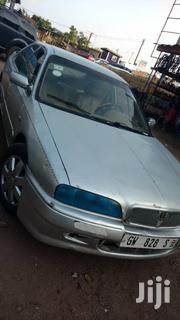 Rover 620i 1997 Silver | Cars for sale in Greater Accra, Achimota