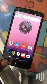 New Motorola Droid Turbo 2 32 GB   Mobile Phones for sale in Greater Accra, Dansoman