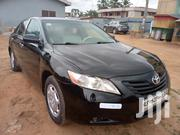 Toyota Camry 2009 Black | Cars for sale in Ashanti, Kumasi Metropolitan