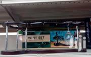 Wine Set | Home Appliances for sale in Greater Accra, Accra new Town