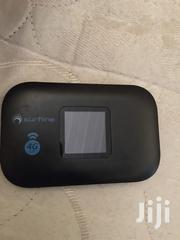 Surfline 4G Mifi   Computer Accessories  for sale in Greater Accra, Burma Camp