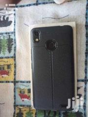 New Tecno Spark Youth 16 GB Black | Mobile Phones for sale in Greater Accra, Tema Metropolitan
