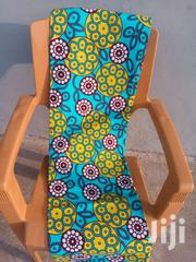 Fabrics.  Hollantex And Hitarget At Very Affordable Prices | Clothing Accessories for sale in Greater Accra, Burma Camp